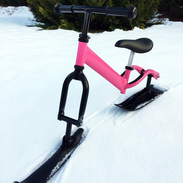 ski_adapted