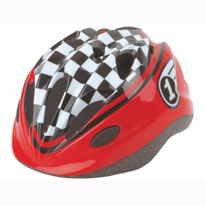 racer_product