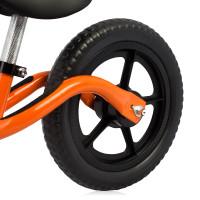 detail_wheel